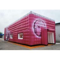 commercial inflatable lawn tent for 2013 best selling