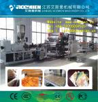 PVC/Plastic imitated/artificial/man-made/faux/synthetic marble decorative sheet/board/foam board/plate/tile/wall panel/s