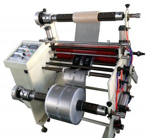China machine de stratification de petit pain de label de joint (DP-650) on sale