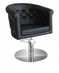 newest used hair styling chairs sale black barber chair with rh aostafurniturefactory com sell everychina com