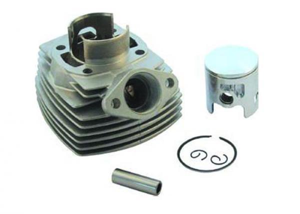 Buy Cheap Single Ring PGT Motorcycle Cylinder Block Kit Honda Motorcycle  Oem Parts From Wholesalers