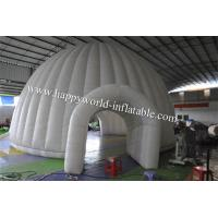 inflatable bubble tent , giant inflatable dome tent , inflatable sphere tent ,tent china