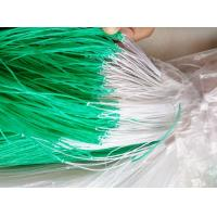 China cucumber mesh netting/plants support net/plants protection mesh net on sale