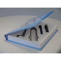 neuro test Diagnostic Bag for Diabetes Medical Equipment