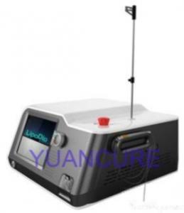 China Diode Laser Lipolysis Equipment on sale