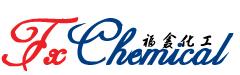China &Steroid de la hormona manufacturer