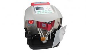 China Automatic X6 key Cutting Machine Auto Locksmith Tools In Keyless Condition on sale