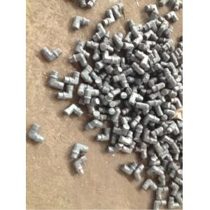 Quality Hydraulic Adapter Fittings Coupling for sale
