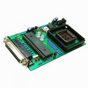 China SPI 28 ECU Chip Tuning Auto ECU Programmer, Win98, WinME, Win2000, WinXP on sale