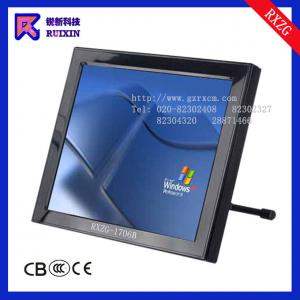 """China 17""""lcd touch monitor all in one pc on sale"""