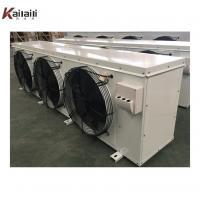 China Manufacturer / Refrigeration Evaporator Coil, Industrial Evaporator