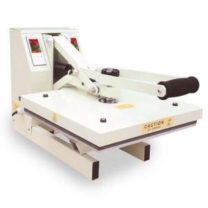 China Heat Press Machine on sale
