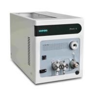 Portable Mini High performance liquid chromatograph