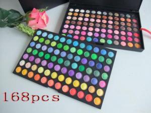 China Wholesale Makeup Cosmetics on sale