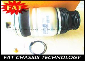China Front Air Shock Repair Kits VW for Volkswagen Touareg 02-2010 / Touareg GP 06-10 on sale