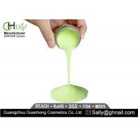 Smooth Fast Dipping Nail Color Gel Dip Powder 2 Oz Natural Odorless
