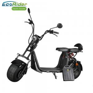 EEC COC Certification City Coco Electric Bike,Best Selling