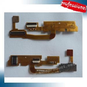 China ВТС: Кабель гибкого трубопровода сотового телефона для Мотолора И776 on sale