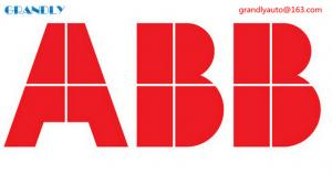 China Factory New ABB Cable NKCL01-263 in stock - Grandly Automation Ltd on sale