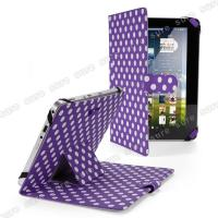 Leather Case Cover For Samsung Galaxy Note 10.1 GT-N8013 N8000 Tablet PC New