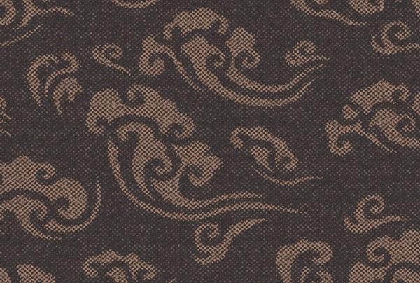 Luxury Cloud Pattern Hotel Nylon Berber Capet Tiles Water Resistant Carpet Images