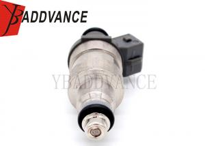 China IW174 High Impedance Gasoline Fuel Injector For VW Golf One Year Warranty on sale