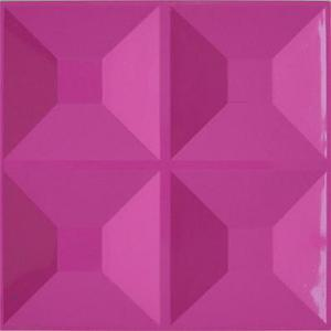 China Painted Color 3D PVC Wall Panels / Board For Interior Wall And Ceiling Decorative on sale