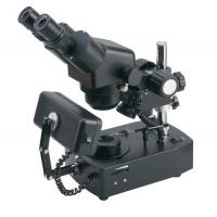 10x-40x Zoom Stereo Jewelry Microscope for Diomand Inspection