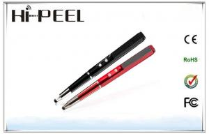 China Wireless Touch Pen Support NFC Function , Digital Touchscreen Pen on sale