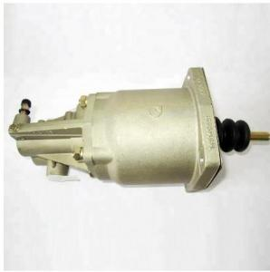 China Good quality auto spare parts Clutch booster Part No.: 341-195013 443613200704 for TATRA on sale
