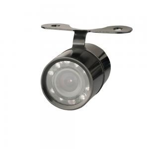 China 26mm High Resolution Night Vision Car Camera Infrared IP68 CE on sale