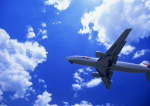 China AIR FREIGHT SERVICE TO VIETNAM on sale