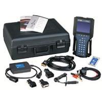 GM Tech-2 PRO Kit (CANdi)
