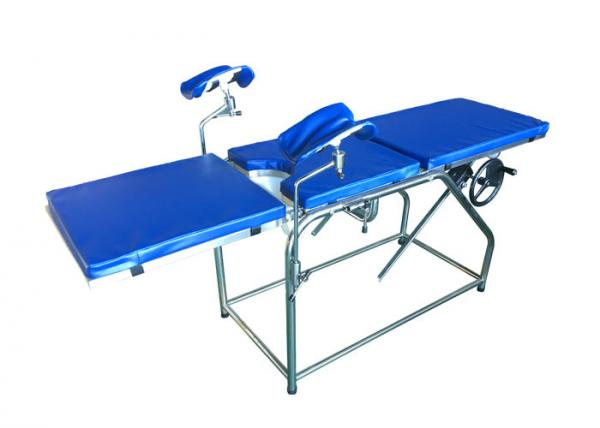 Swell Mechanical Medical Exam Tables Gynecology Examination Short Links Chair Design For Home Short Linksinfo