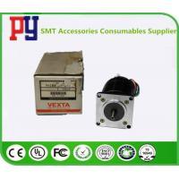Durable SMT Stepper Motor Driver PH266-01B VEXTA Motor PH268-21-C45 For Smt Machines