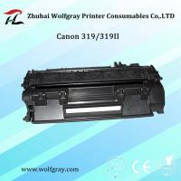 Compatible for Canon cartridge 319 toner cartridge