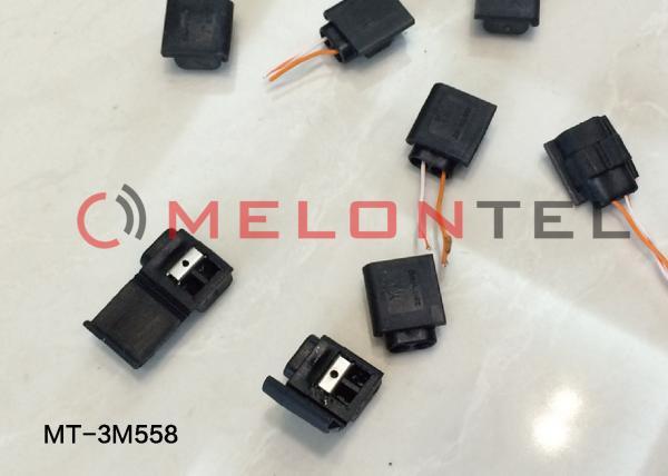 3M Scotchlok Quick Connect Electrical Connectors Self