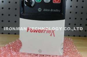 China 22B-D4P0N104 Allen-Bradley  40 AC Inverter Drive NEW AB UPS Shipping on sale