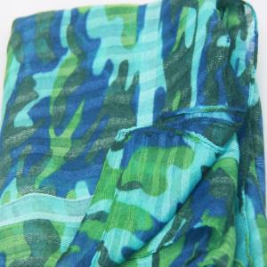 China China Sourcing Agent Yiwu Agent Service Polyester Printed Scarf 95*190cm on sale