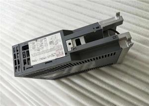 mitsubishi mr j3w 22b ac servo drive amplifier 2 channel 170vquality mitsubishi mr j3w 22b ac servo drive amplifier 2 channel 170v
