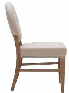 China high quality mesh back fabric swivel chair with height adjustable armrest on sale