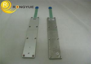 China Durable Wincor ATM Parts Wincor Softkey Set 12.1 DDC Braille 1750059634 on sale