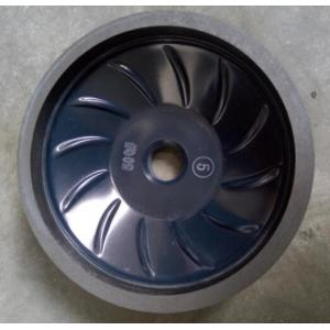 China Resin wheel for glass beveling machine 270#/500#/700# on sale