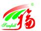 China 緑茶のエキス manufacturer