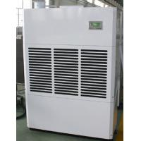 Cabinet Type Constant Temperature and Humidity Air Conditioner R410aR407C220-240V460V CE