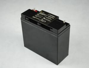 China Paquet de batterie au lithium Lifepo4 pour le chariot à golf on sale