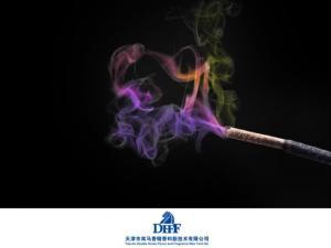 China Lavender Fragrance (for Incense Sticks) on sale
