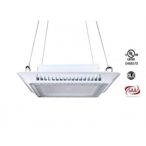 China 200W LED High Bay Light / High Bay Led Warehouse Lighting 2700K-6500K on sale