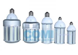 China 120W E39 Samsung LED Corn Bulb , E40 LED Corn Street Light Replace 400W Post Top Lamp on sale
