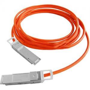 China QSFP Active Optical Cable QSFP-AOC56G-XXX on sale